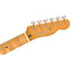 Bild på Fender Road Worn '50s Telecaster Maple Fingerboard Vintage Blonde