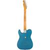 Bild på Fender Road Worn '50s Telecaster Maple Fingerboard Lake Placid Blue