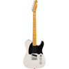 Bild på Fender 70th Anniversary Esquire® White Blonde