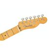 Bild på Fender 70th Anniversary Esquire® Lake Placid Blue