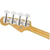 Bild på Fender 60th Anniversary Jazz Bass® Rosewood Fingerboard Arctic Pearl