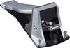 Bild på Roland KT-10 Kick Trigger Pedal