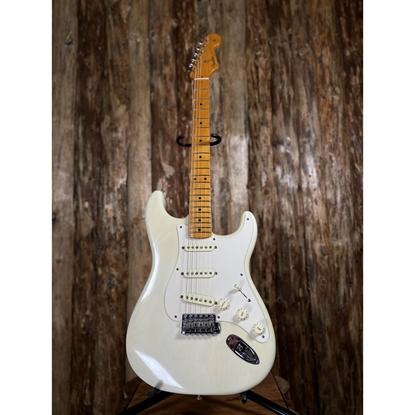 Bild på Begagnad Fender Am Vintage Stratocaster FSR 2006