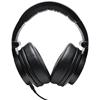 Bild på Mackie MC-150 Professional Closed Back Headphones