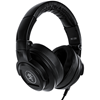 Bild på Mackie MC-250 Professional Closed Back Headphones