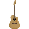 Bild på Fender Redondo Player Bronze Satin