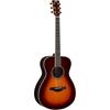 Bild på Yamaha LS-TA Brown Sunburst