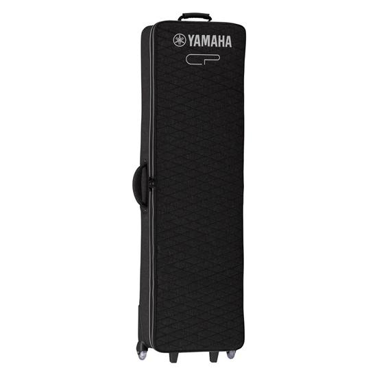 Bild på Yamaha SC-CP88 Case