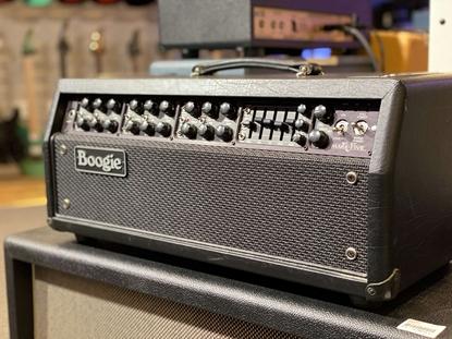 Bild på Mesa Boogie Mark V