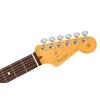 Bild på Fender American  Professional II Stratocaster HSS RW Olympic White Elgitarr