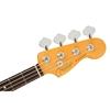 Bild på Fender American Professional II P Bass RW Dark Night Elbas