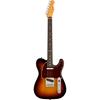 Bild på Fender American Professional II Telecaster® Rosewood Fingerboard 3-Color Sunburst Elgitarr