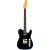 Bild på Fender American Professional II Telecaster® Rosewood Fingerboard Dark Night Elgitarr