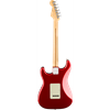 Bild på American Pro Stratocaster HSS ShawBucker RW Candy Apple Red Elgitarr