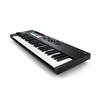 Bild på Novation Launchkey 49 mk3 Midi keyboard