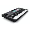Bild på Novation Launchkey 37 mk3 Midi keyboard