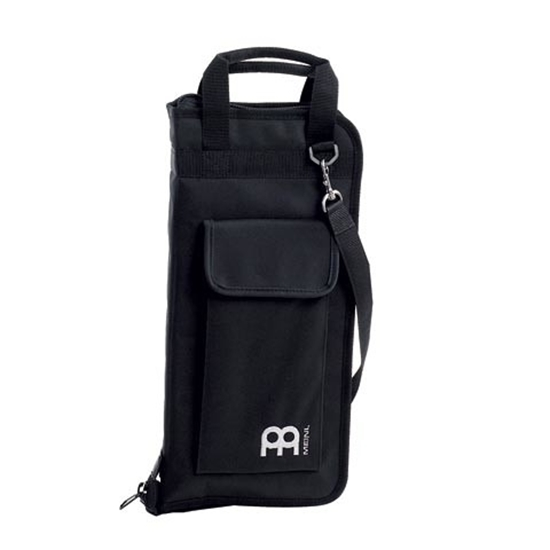 Bild på Meinl Stickbag MSB-1