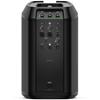 Bild på Bose L1 Pro8