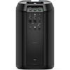 Bild på Bose L1 Pro16