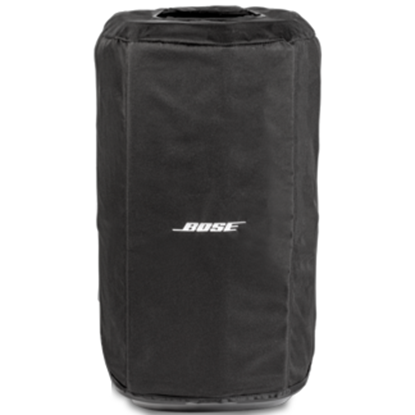 Bild på Bose L1 Pro8 Slip Cover