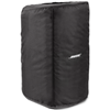 Bild på Bose L1 Pro16 Slip Cover
