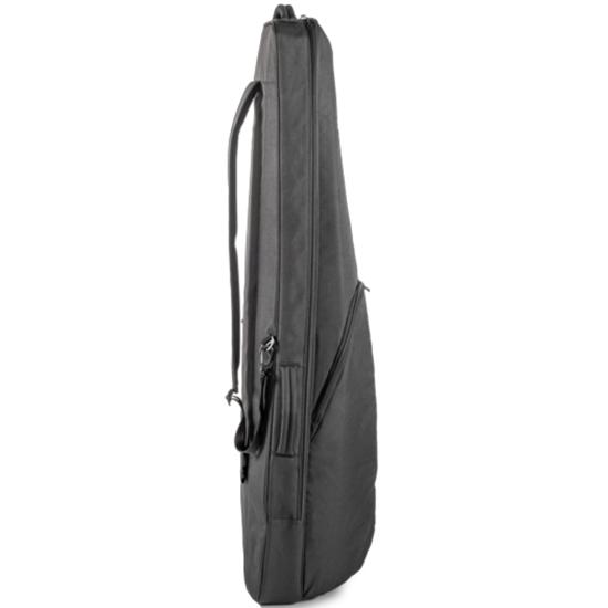 Bild på Bose L1 Pro32 Bag