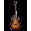 Bild på Ovation CE48P-KOAB Celebrity Elite® Exotic Stålsträngad Akustisk Gitarr