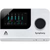 Bild på Apogee Symphony Desktop Ljudkort