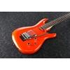 Bild på Ibanez JS2410-MCO Joe Satriani Signature Elgitarr