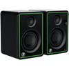 Bild på Mackie CR3-XBT Creative Reference Multimedia Monitors With Bluetooth