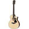 Bild på Taylor 314ce V-Class Stålsträngard Akustisk Gitarr