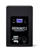 Bild på KRK Rokit RP7G4 Studiomonitorer