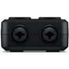 Bild på IK Multimedia iRig Pro Duo I/O Ljudkort