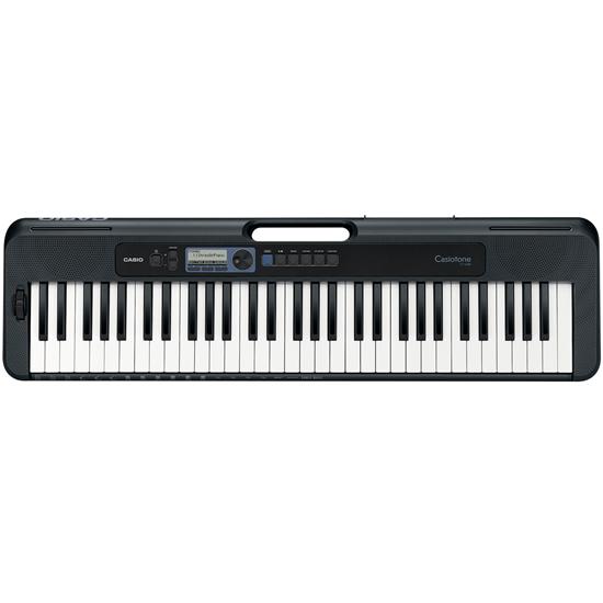 Bild på Casio CT-S300 Casiotone Keyboard