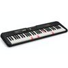 Bild på Casio LK-S250 Keyboard