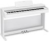 Bild på Casio AP-270 White