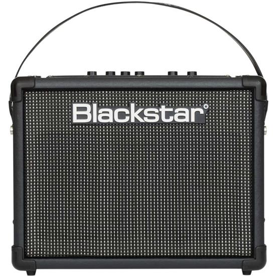 Bild på Blackstar ID:Core Stereo 20 v2