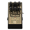 Bild på Friedman Smallbox Overdrive Pedal
