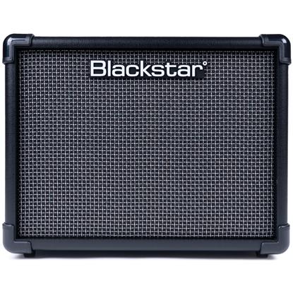 Bild på Blackstar ID:Core v3 10 Stereo