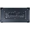 Bild på Blackstar ID:Core v3 20 Stereo