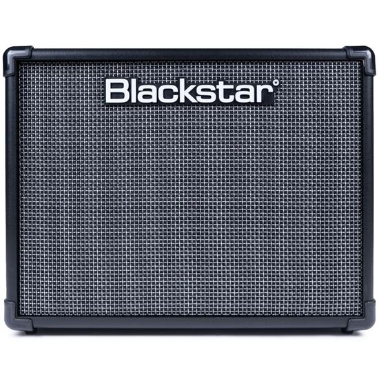 Bild på Blackstar ID:Core v3 40 Stereo