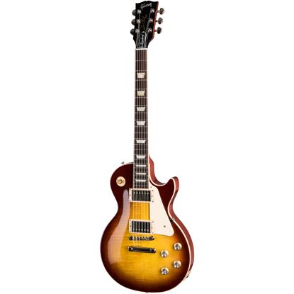 Bild på Gibson Les Paul Standard '60s Iced Tea
