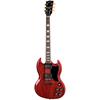 Bild på Gibson SG Standard '61 Vintage Cherry