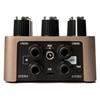 Bild på Universal Audio UAFX Golden Reverberator