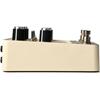 Bild på Universal Audio UAFX Astra Modulation Machine