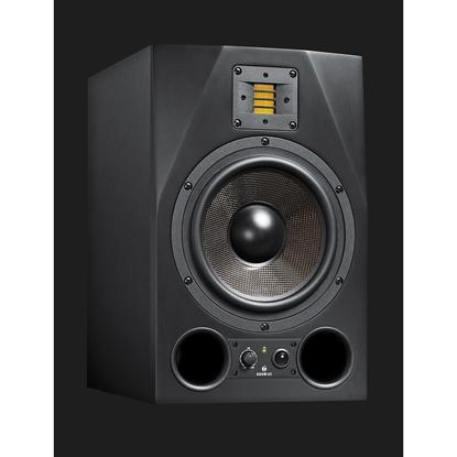 Bild på Adam Audio A8X