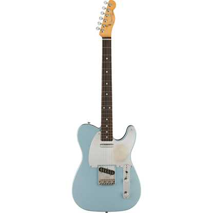 Bild på Fender Chrissie Hynde Telecaster Signature Elgitarr