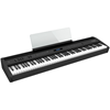 Bild på Roland FP-60X-BK Black Digital Piano
