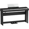Bild på Roland FP-90X-BK Black Digital Piano