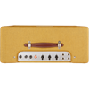 Bild på Fender '57 CUSTOM DELUXE™